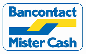 Bankcontact/Mr.Cash