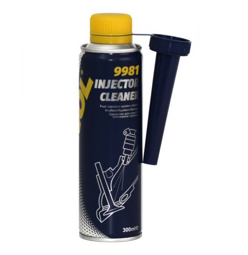 Injector Cleaner 300 ML 9981 - € 3,49