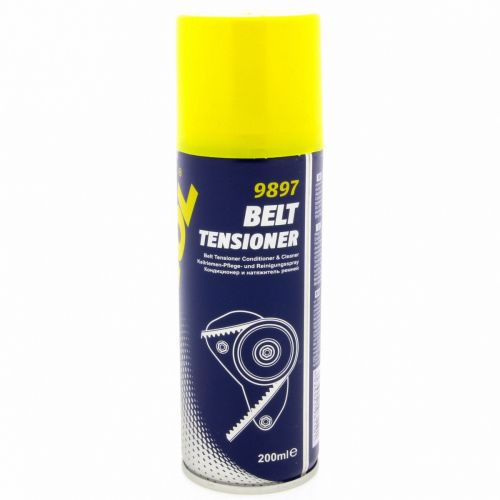 Belt Tensioner 200ml - 9897 - € 2,99