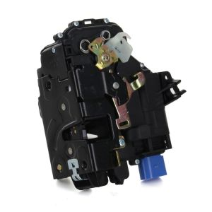 Deurslot Voor Links oa.Multivan V-Polo-Transporter V OE3B1837015