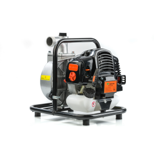 Waterpomp Timberpro 52cc 3.0 PK