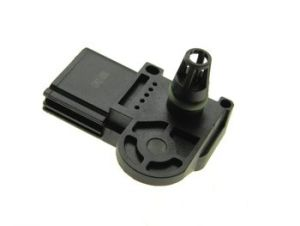 Map Sensor 3-5-6-CX-7-MPV-II-MX-5-Tribute OE L30118211A