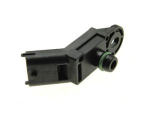 Map Sensor oa.Clio III-Traffic II OE 223653795R