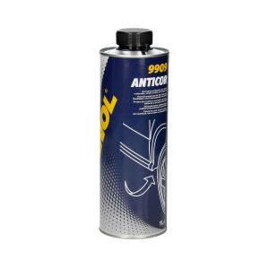 Anti Roest Coating ( Anticore ) 9909